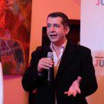 SingularityU mostrará tecnología en favor de la humanidad desde Puerto Vallarta