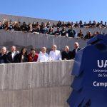 San Luis Potosí alista nuevas carreras para sus universitarios