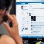 Software detectará conductas de pedofilia en internet