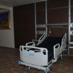 Cuenta con un centro hospitalario y de investigación médica y científica equipado con alta tecnología