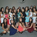 Elegirán a la Señorita Filantropía AR en Cuernavaca