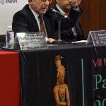 Investigadores analizarán la sustentabilidad de las ciudades mayas