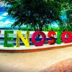 Tenosique, Tabasco, un lugar lleno de cultura y aventura