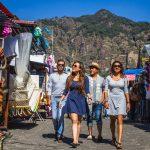 Tepoztlán, nominado al mejor producto de turismo activo en 2017