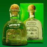 Tequila Patrón reitera compromiso ambiental con plantación de limoneros