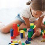 Terapia de juego y deporte educativo, opciones para estrés postraumático