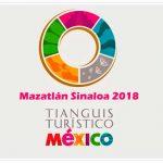 Mazatlán se prepara para recibir el Tianguis Turístico 2018