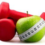 Diez tips para bajar de peso en enero