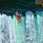 Promueven turismo de aventura como opción de desarrollo turístico