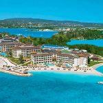 Turismo de Jamaica, encaminado a un año de éxitos
