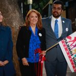 Inician viajes de turismo solidario a Xochimilco