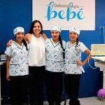 UAM Xochimilco, con la primera clínica odontológica para bebés en México