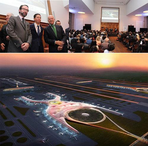 uk-aeropuerto