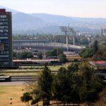 ¡Goya! La UNAM, grande entre las grandes