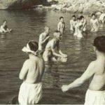UNESCO nombra patrimonio a isla que prohíbe la entrada a mujeres