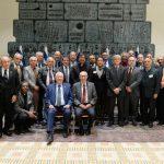 Universidades de América Latina buscan acercamiento académico con Israel