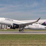 Volaris presenta v.pass, la suscripción que reinventa la forma de volar