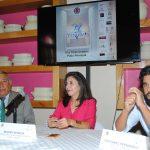 ¡Salud! Ya lista la Vendimia en el Club de Banqueros de México