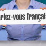 5 razones para estudiar francés