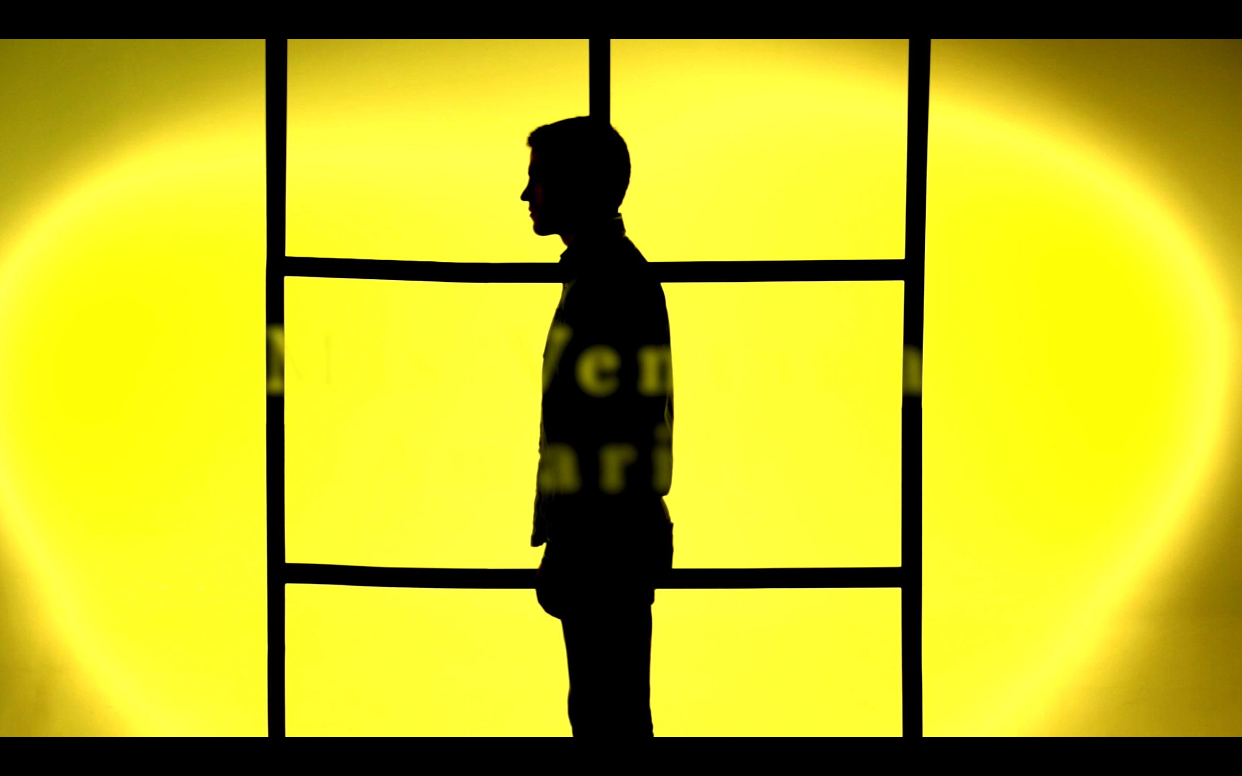 Mis ventanas amarillas es el nombre del nuevo cortometraje de Black Circle Productions