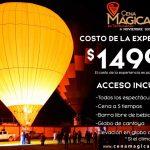 Viaje al Mictlán en Teotihuacán
