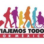 ¿Qué es Viajemos Todos por México?