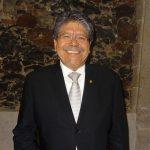 Víctor Ortíz Ensástegui