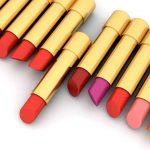 Vietnam, el país más asequible para productos y servicios de belleza