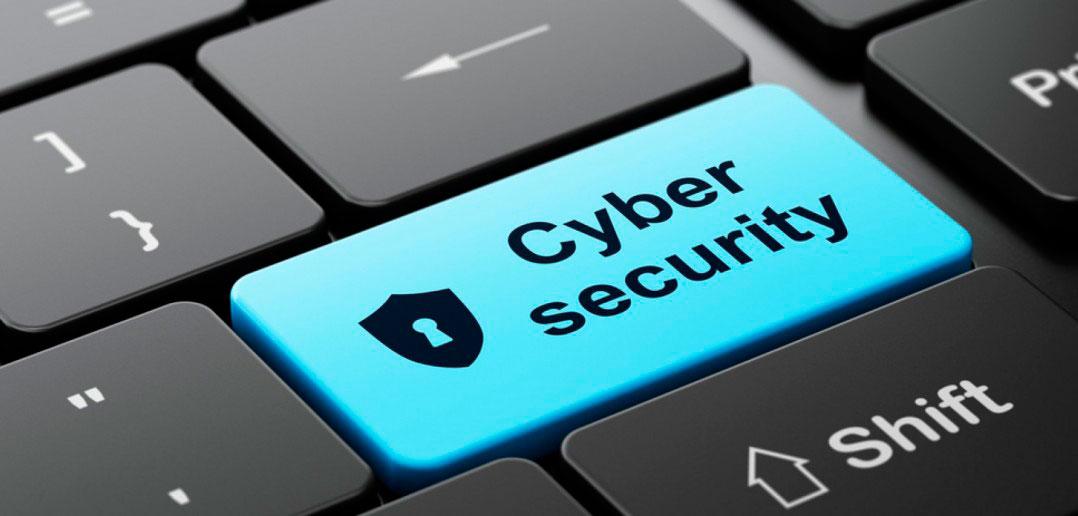 Los hackers tomarán el camino de menor resistencia