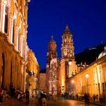 Razones para pasar el Día de San Valentín ideal en Zacatecas
