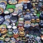 Impulsan vocación artesanal y mezcalera de la región de Tehuacán