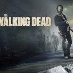 ¿Por qué nos gusta tanto The Walking Dead?