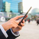 El Wi-Fi está cambiando el lugar de trabajo