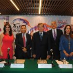 Xalapa… ¡es festival!