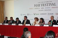 Xalapa será punto de encuentro cultural