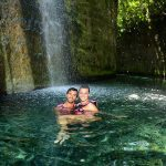 Xcaret, postulado como Mejor Parque Temático y Acuático del Mundo