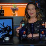 Xicote, la aparición de un ser mitológico en botellas de tequila