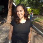 Yolanda Arellano Brun