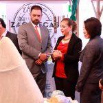Zacatecas, otro Punto de México