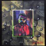 Emiliano Zapata protagoniza exposición en el Museo de Arte Moderno